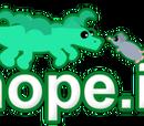 Mopeio Wiki