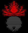 Hawksbellfireball.png