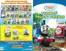 Thomas'TrustyFriendsbooklet.png