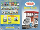 ThomasandtheSpecialLetterbooklet.png
