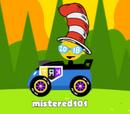 Mistered101