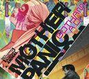 Mother Panic: Gotham A.D. Vol 1 5