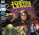 Justice League Dark Vol 2 1
