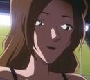 Ezekielfan22/Yuki Takeno (Case Closed)