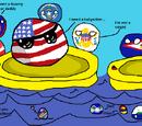 Baker Islandball
