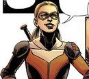Harleen Quinzel (Gotham A.D.)