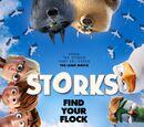 Storks (film)