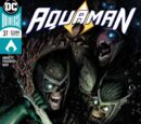 Aquaman Vol 8 38