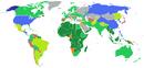 Мапа Ліги Націй (УСД).png
