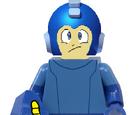 Mega Man (Tonipelimies)