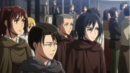 Squad Levi in Trost.png