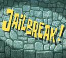 Jailbreak!/transcript