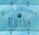 Safe Deposit Krabs/transcript