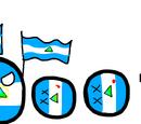 2018 Nicaragua Protests