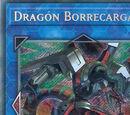 Dragón Borrecarga