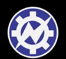 Baumansky Alliance