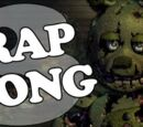 Sprung the Spring Trap