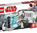 75203 Hoth Medical Chamber