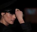 Rachel Wright (I Spy)