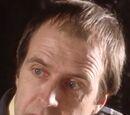 Ferdy Villiers