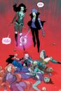 A-Force (Earth-616) from A-Force Vol 2 5 001.jpg