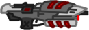 Red assault rifle.png