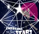EMERGING STARS