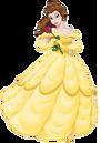 Belle disney.png