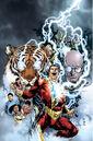 Justice League Vol 2 0 Reis Textless Variant.jpg