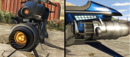 Oppressor-MK-II-V-Details.png