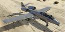 B-11-Strikeforce-V.png
