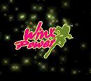 Winx Power Show (Live Show)