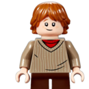 Ron Weasley-75953.png