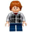 Ron Weasley-75955.png