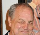 Patrick Martin actors