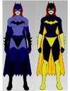 Batgirl in JLA TT.png