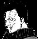 Endeavor's scar.png