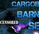 CARGOBOB BARNEY SEX