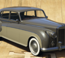 Vehicles in GTA Online: After Hours