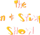 The Ren & Stimpy Show