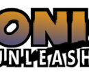 Sonic Re:Unleashed