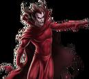 Mephisto (Marvel)