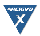 ArchivoX