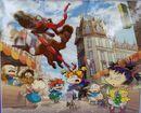 Rugrats in Paris Cel Production 1.jpg