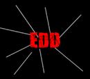 Edd (2003)