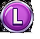 Icono Legendary.png
