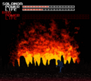 NES Godzilla Creepypasta/Capitulo 8: Final (Parte 2)