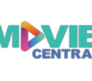 Movie Central (Philippines)