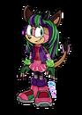 Gift for erik the okapi by purplefoxkinz-dc8ucrl.png