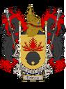 Symbol Eressasector.png